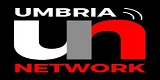 Umbrianetwork