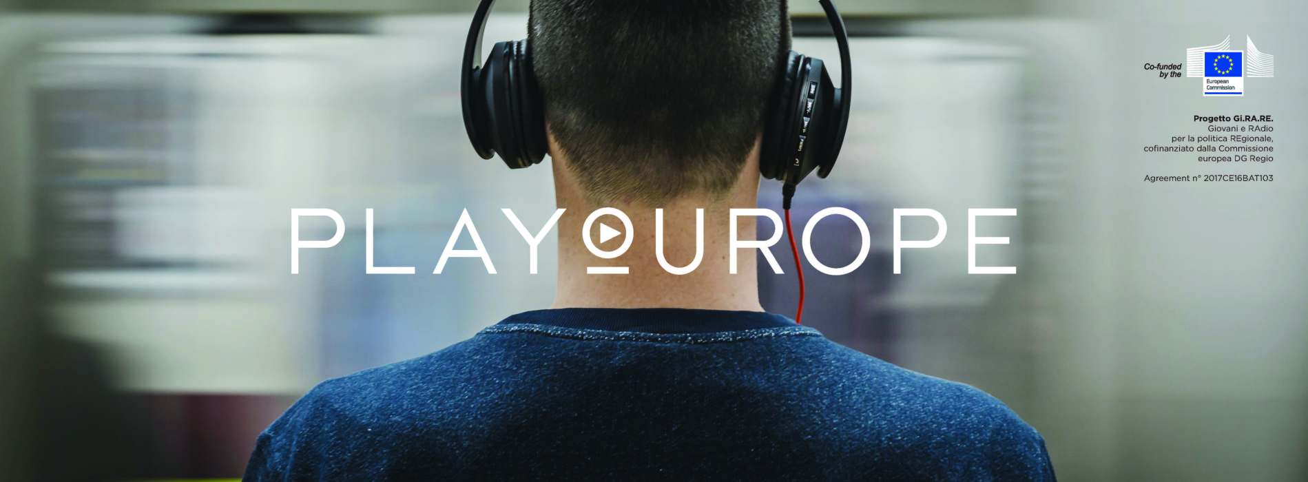 l'officina musicale playourope