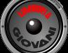 Logo UmbriaGiovani.eu