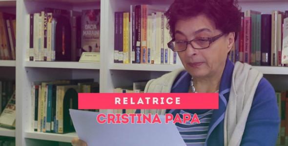 Cristina Papa